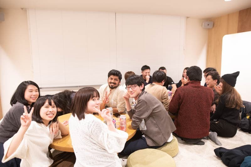 xmas-party-2019-23